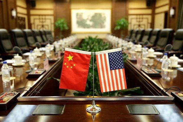 Les astuces des sociétés américaines pour contourner la guerre commerciale