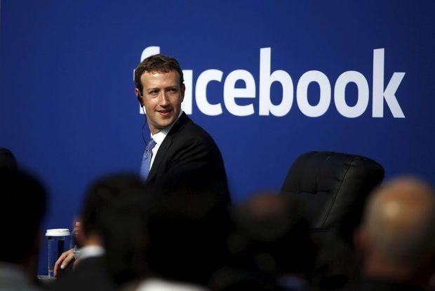 Facebook va permettre à certains employés de travailler à domicile indéfiniment