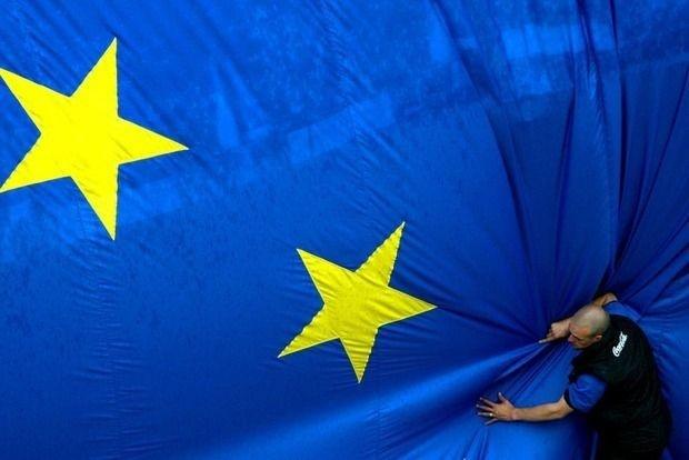 """Europe: """"L'avenir est entre vos mains"""" (carte blanche)"""
