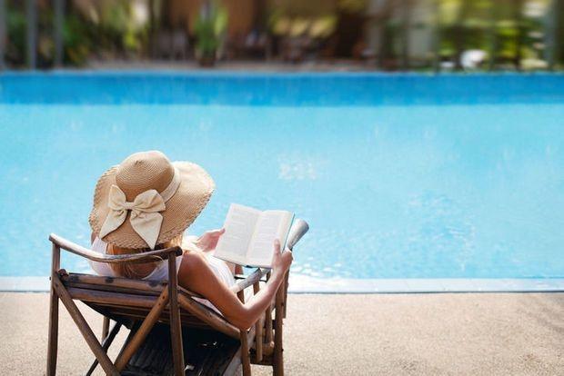 L'été chaud de l'an dernier a eu un effet visible sur les ventes de piscines privées
