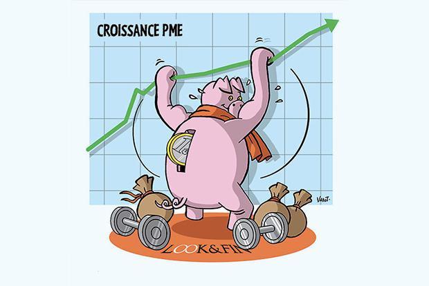 Le crowdlending pour diversifier les sources de financement des PME
