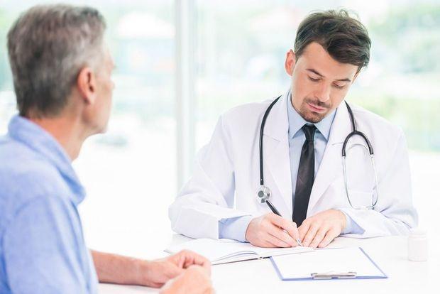 Les trajets de soins assurent une meilleure santé aux patients