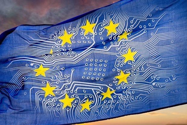 Beltug entend passer en revue les intérêts IT au niveau européen