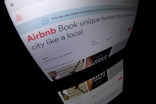 Morts de six touristes au Chili dans une location Airbnb dont les installations n'avaient pas été vérifiées