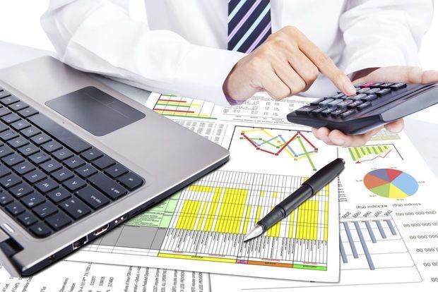 Nouvelles opportunités pour les fonds mixtes