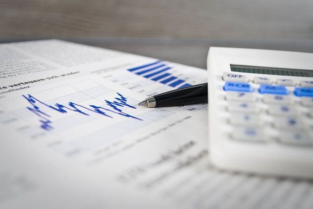 Les banques devraient pouvoir à nouveau distribuer des dividendes l'an prochain (BCE)
