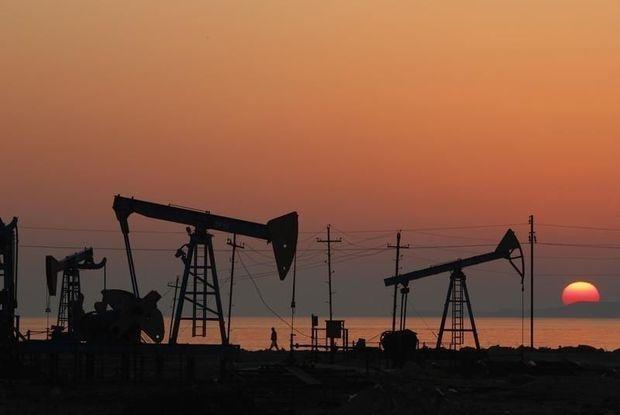 Une feuille de route pour guider les géants pétroliers vers une transition énergétique