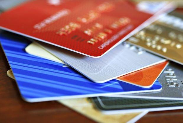 Crédit revolving, payer ses pâtes à crédit ?