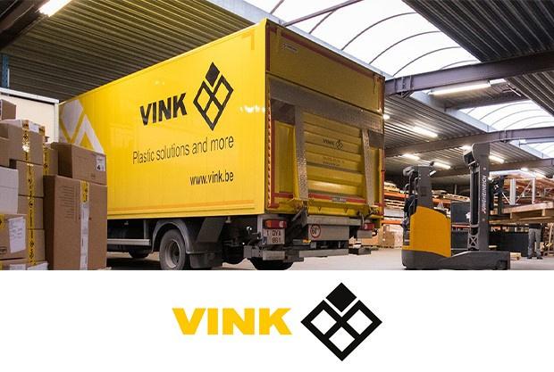 Et si nous intégrions la collection VINK dans MultiPress ?