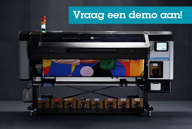 Nautasign, de totaalleverancier op het gebied van sign- en large format printing.