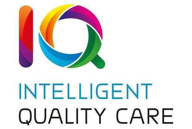 Nieuws over het IQ-501 Intelligent Quality Care systeem