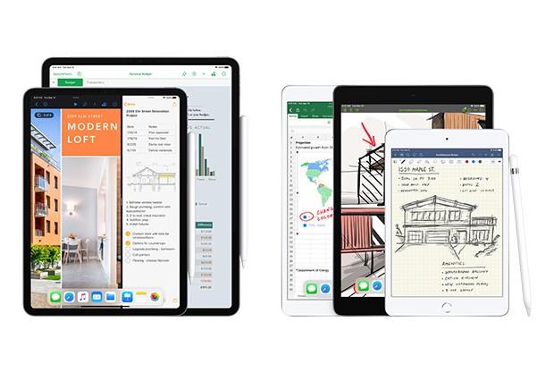 Lab9 offe 5 iPads à l'Hôpital Erasme de Bruxelles