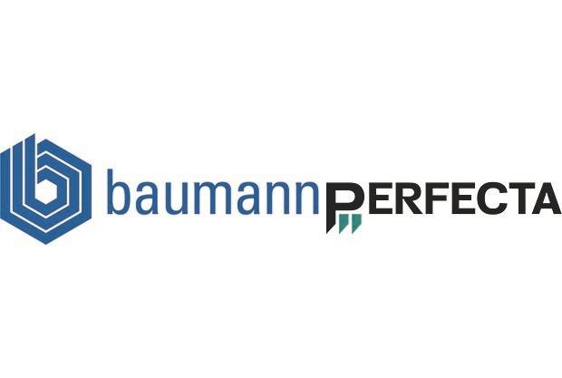 Baumannwohlenberg en Perfecta worden Baumannperfecta