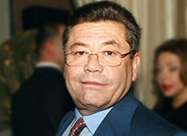 Kazakhgate: Patokh Chodiev mis en examen
