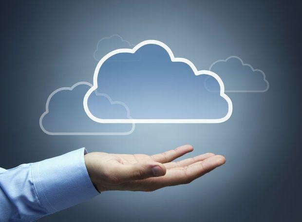 Nutanix va fournir une plate-forme de gestion des données pour environnements hybrides et 'multicloud'