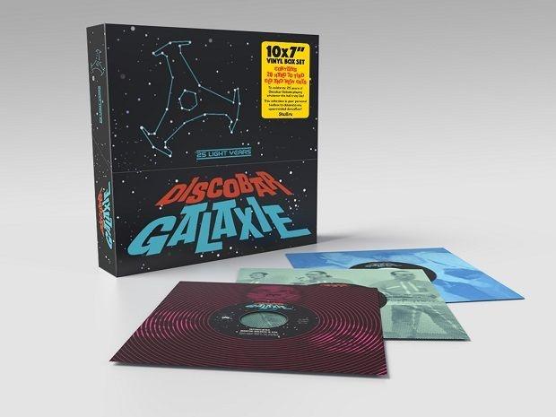 Focus Trakteert op dvd's, concerttickets en een vinylboxset