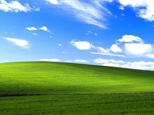 Microsoft sort un nouveau patch inattendu pour Windows XP
