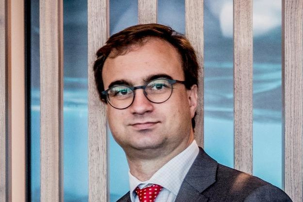 Belgium Best Managed Companies erkent uitmuntend Belgisch ondernemerschap