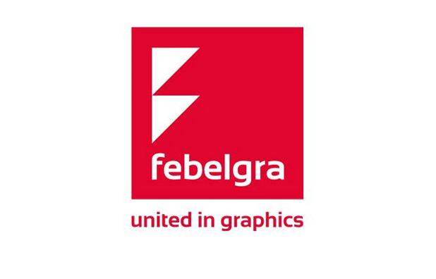 Febelgra heeft succesvol meegewerkt aan uitbreiding essentiële bedrijfsactiviteiten
