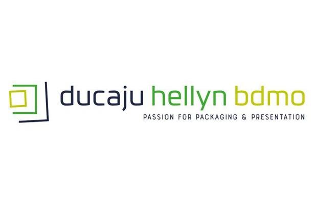 Hellyn Kartonnage pakt uit met nieuwe logo én samenwerking