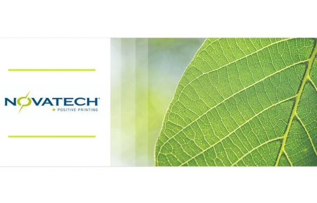 Novatech MC: Print positive!