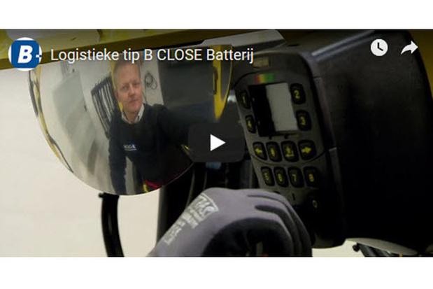 Video: tips voor een langere levensduur van je batterij
