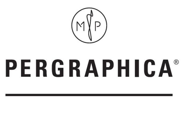 Nieuw: Igepa introduceert PERGRAPHICA® High White Smooth, papier voor perfectionisten