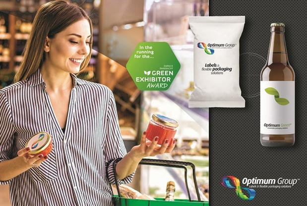 Een duurzame verpakking draagt bij aan de branding van uw product