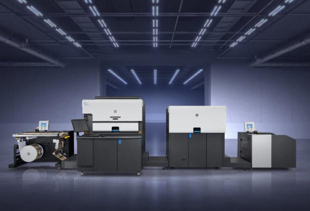 HP se lance sur le marché de l'impression sécurisée