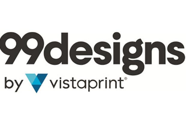 Vistaprint élargit son soutien au marketing avec 99designs