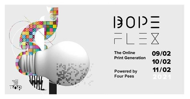 The Online Print Generation