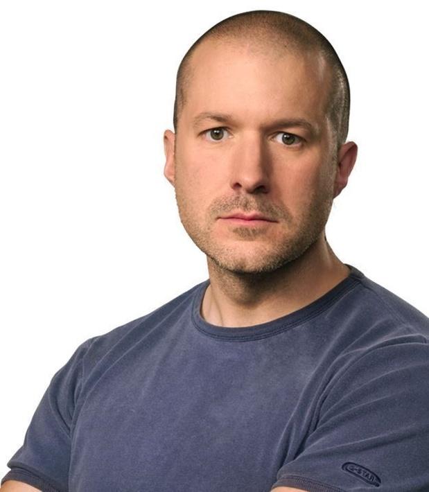 Le designer de l'iPhone quitte Apple pour créer sa propre entreprise