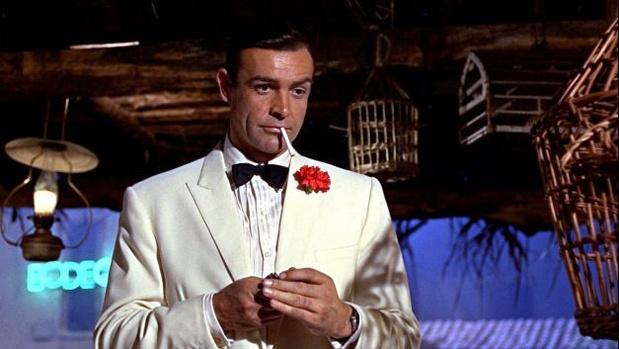 James Bond (de echte) spioneerde in Polen