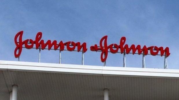 Johnson & Johnson condamné à payer 8 milliards de dollars pour un médicament controversé