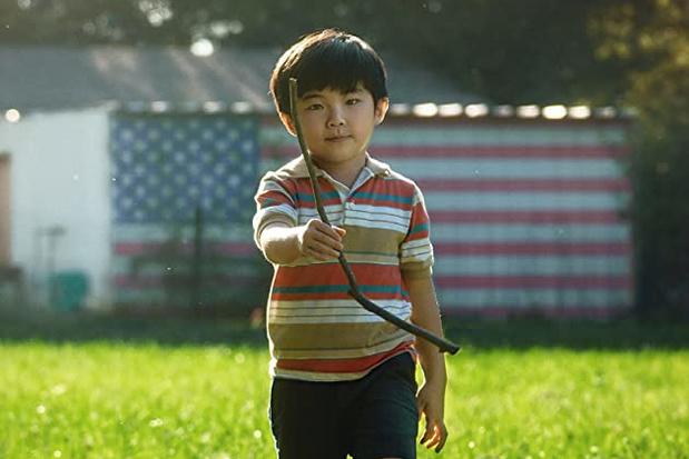 Makers van dramafilm 'Minari' boos om uitsluiting Golden Globes: 'Taalregels moeten veranderen'