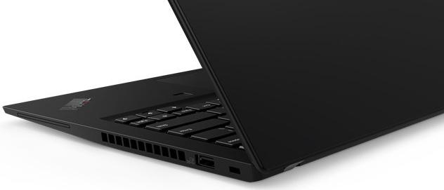 Thinkpad T14S, Lenovo