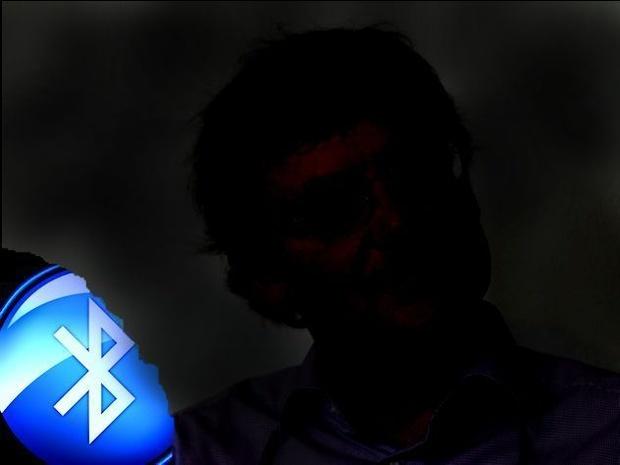 Bluetooth-toestellen zijn na te bootsen door hackers