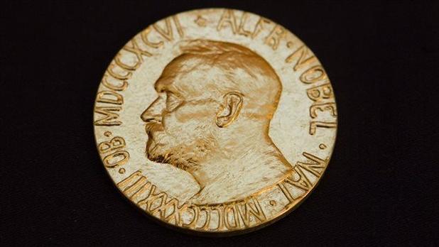 Le Nobel a-t-il encore un sens?