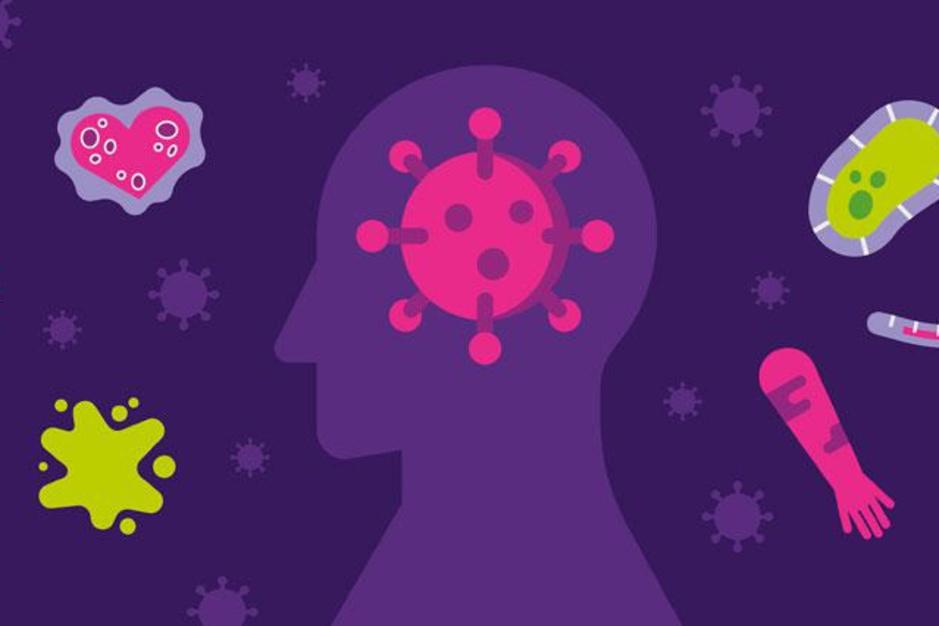 De gevolgen na één jaar pandemie: corona jaagt andere virussen in de coulissen