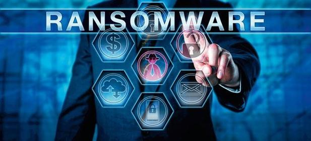 'Men is nog te weinig met cybersecurity bezig'