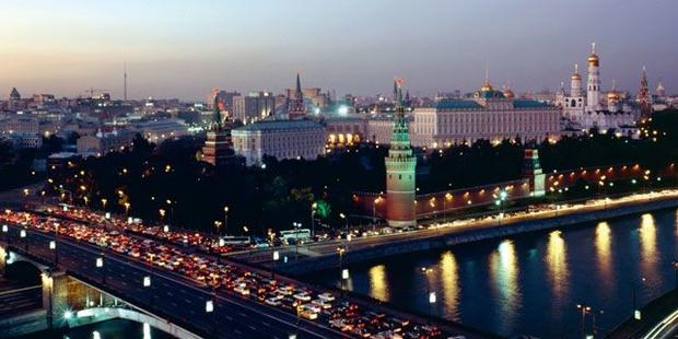 'Russische inlichtingendienst bestelde IoT botnet'