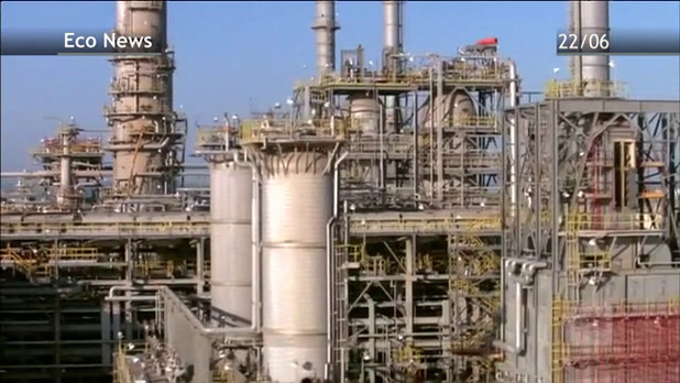 L'Opep repousse une annonce d'accord sur les quotas pétroliers