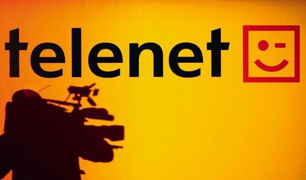 Onverklaarbare koersopstoot bij Telenet