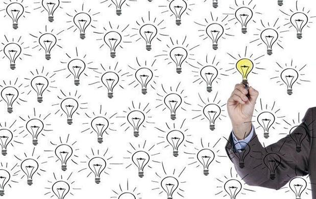 Pour innover avec succès, il est préférable d'impliquer les travailleurs
