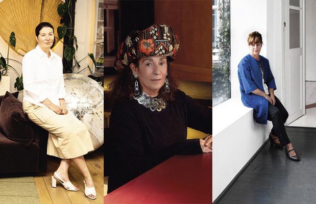Designer van het Jaar Linde Freya Tangelder door de ogen van haar mentors