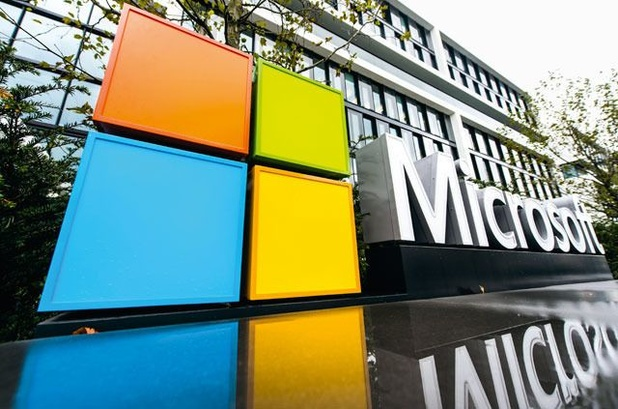 Microsoft met en garde contre des failles sécuritaires dans son logiciel Exchange