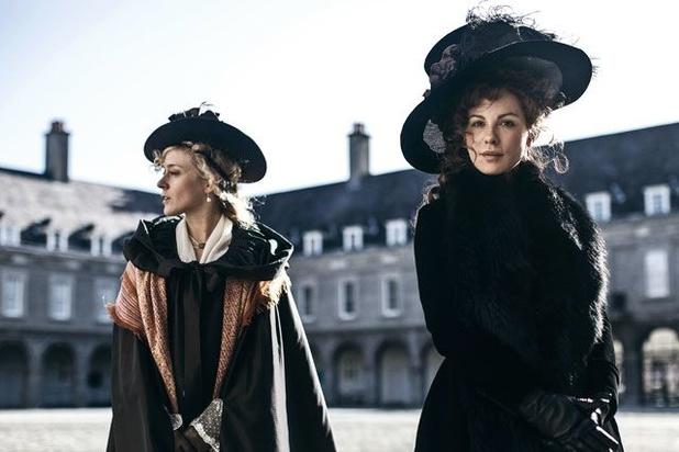 Jane Austen is van alle tijden: de drie beste verfilmingen voor wie niet kan kiezen