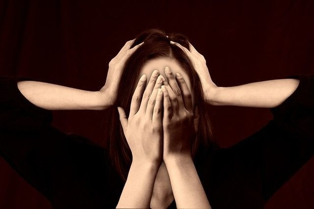 La migraine, cette inconnue