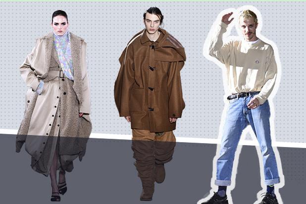 Ontwerper Glenn Martens: 'Een sweater van 600 euro is oplichterij'