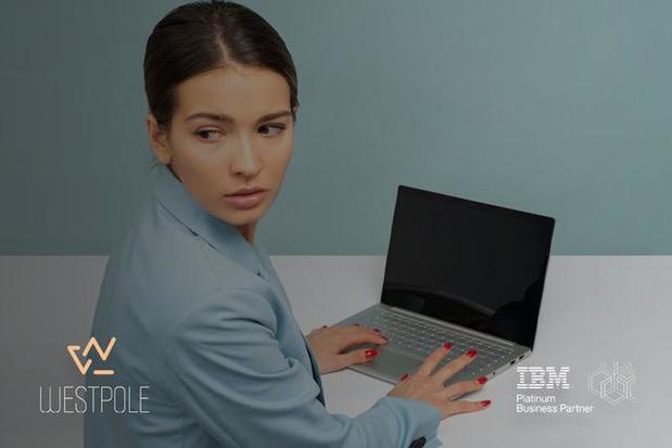 Cyber resilience is méér dan alleen cybersecurity